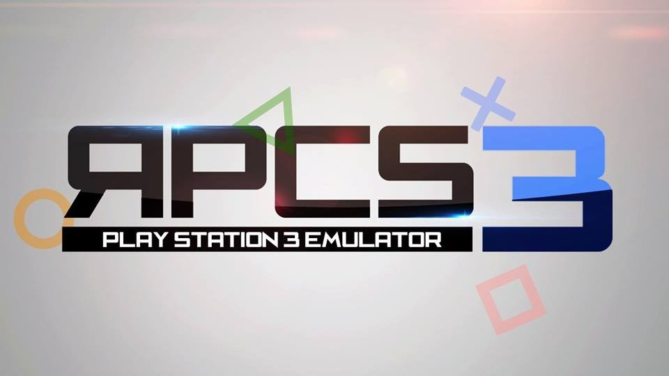 rpcs3 auto update
