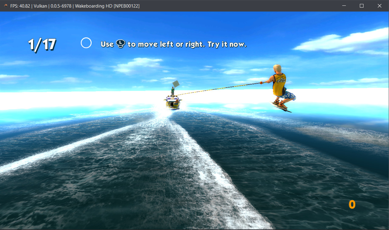 fifa street 4 download ocean of games